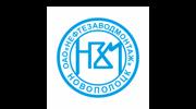 neftezavodmontazh