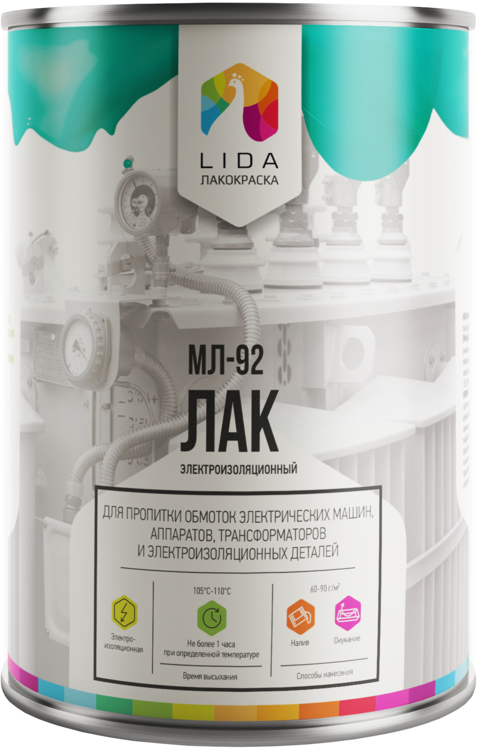 lak-ml-92