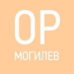 or-mogilev