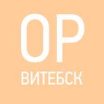 or-vitebsk