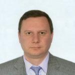 kolesnev