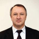 Кулаковский