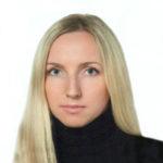 shushkevich