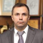 Сойка Андрей Васильевич