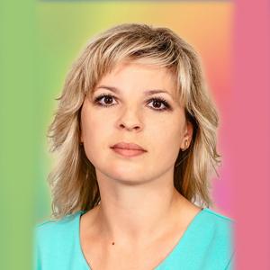 Яковлева