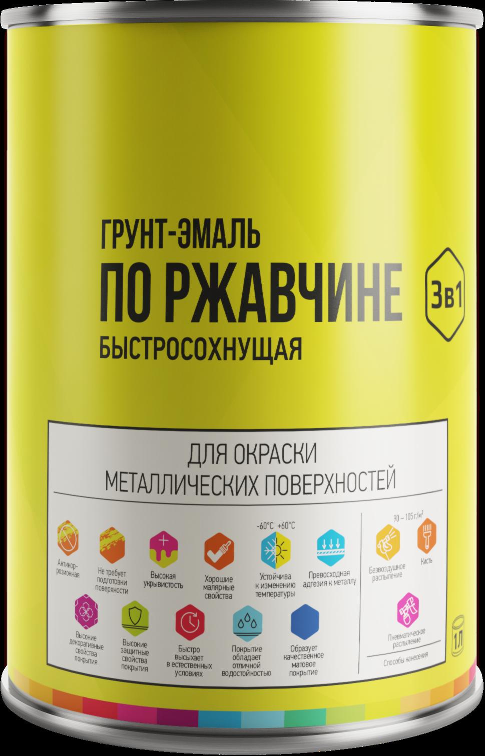 grunt-yemal-po-rzhavchine-3v1