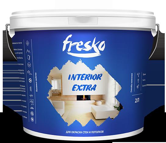 fresko-interior-extra