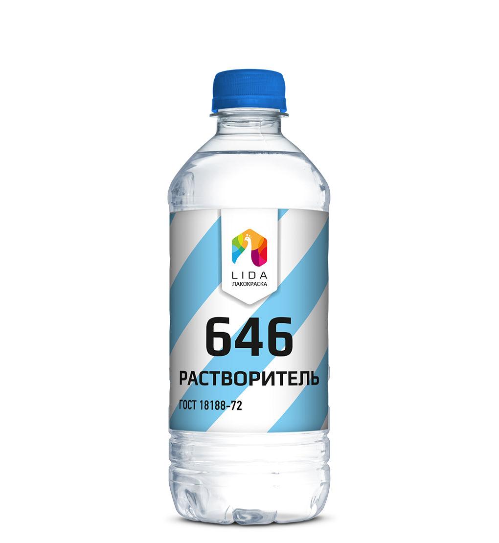 растворитель 646_mini