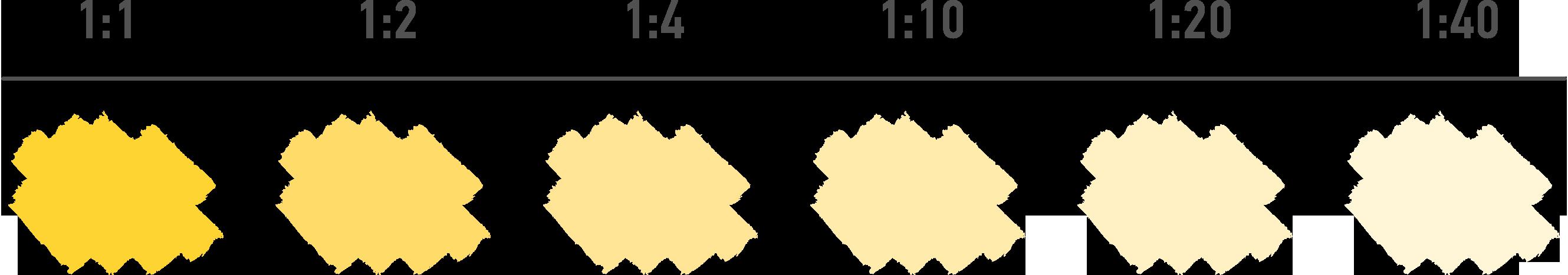 karta-tonov-4