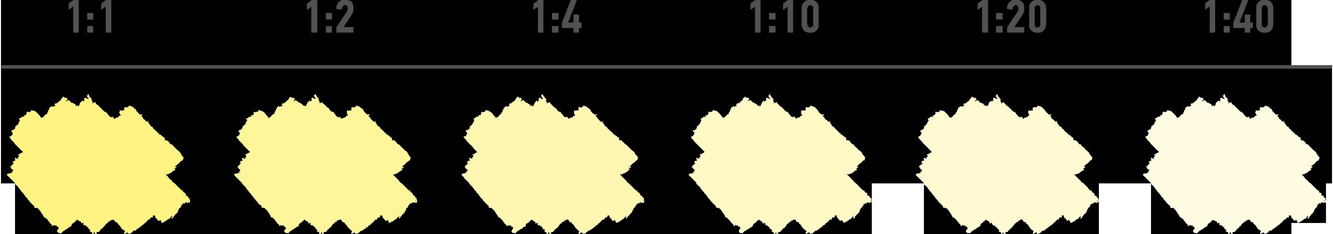 karta-tonov-5