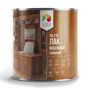 lak-nc-218_mini