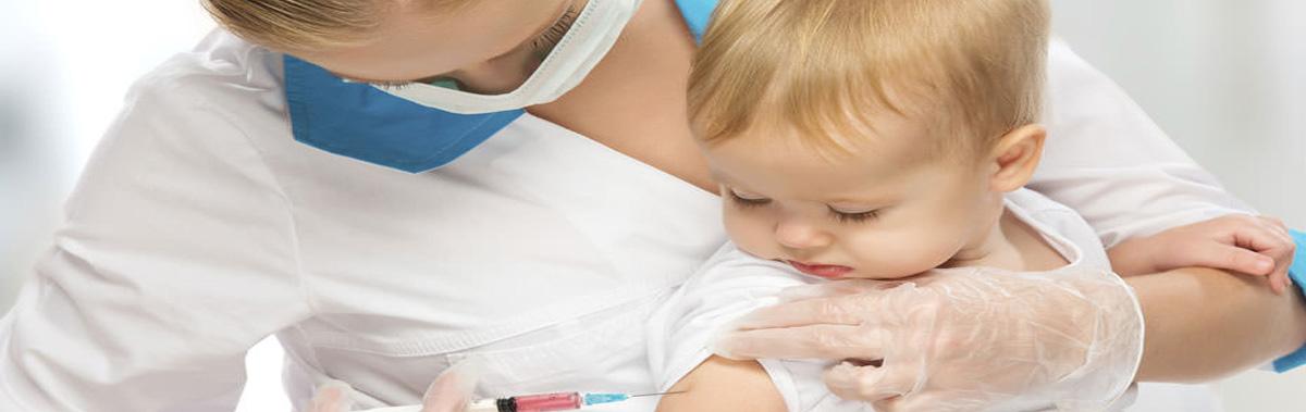 Immunizacija