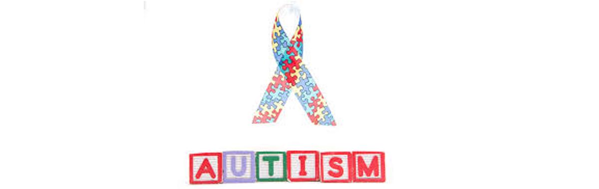 Autizm1