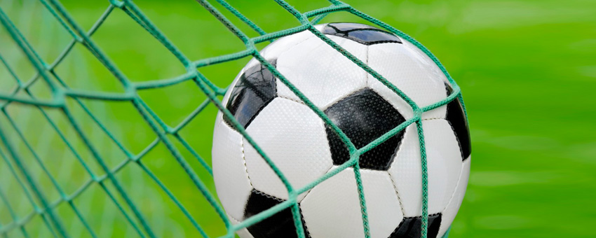 mini-football-2017